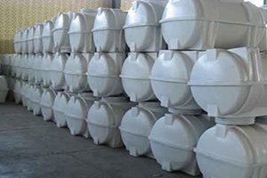 ۲ 300x200 - فروش مخزن آب پلی اتیلن