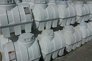 ۳ 300x200 - فروش مخزن آب پلی اتیلن