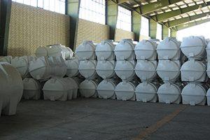 14 300x200 - مخزن آب 20000 لیتری پلی اتیلن عمودی