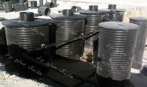 images 26 - قیمت سپتیک تانک پلی اتیلن در تهران