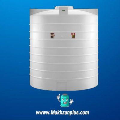 آب 5000 لیتری عمودی سه لایه 400x400 - مخزن آب ۵۰۰۰ لیتری عمودی سه لایه